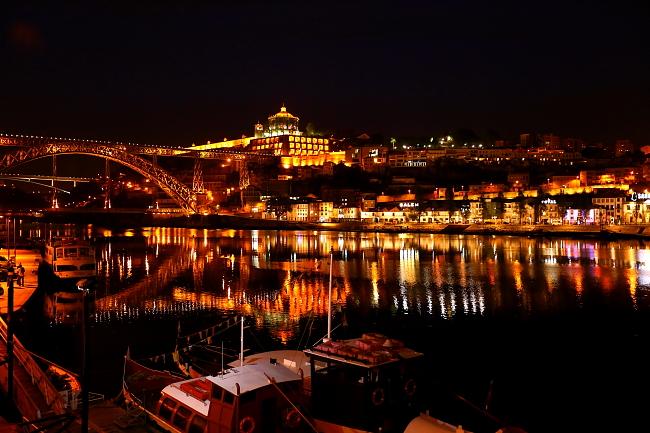 Porto cellars_01