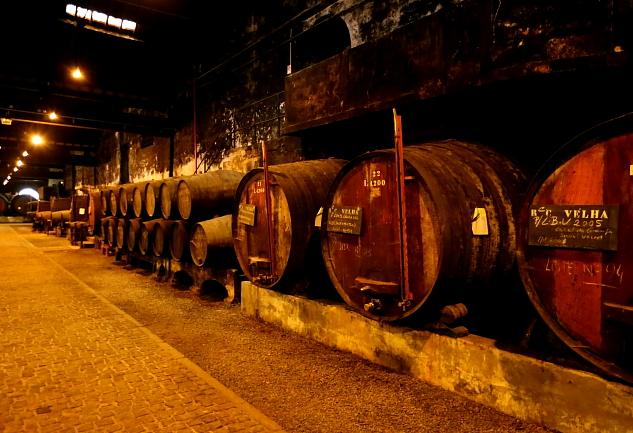 Porto cellars_02