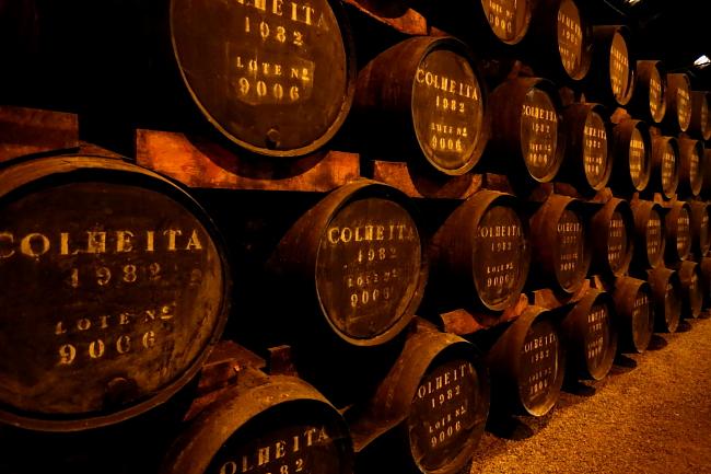 Porto cellars_03