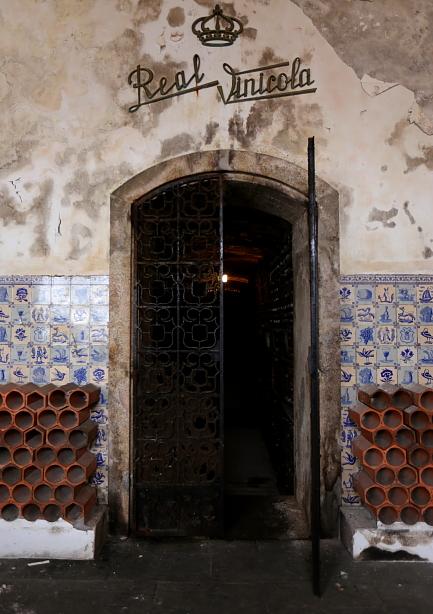 Porto cellars_04