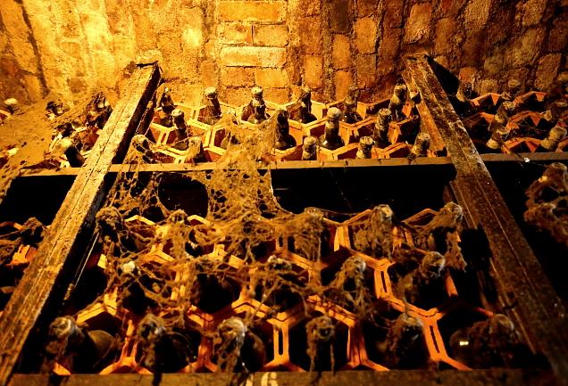 Porto cellars_05