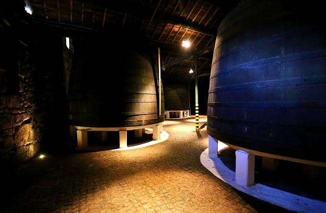 Porto cellars_06