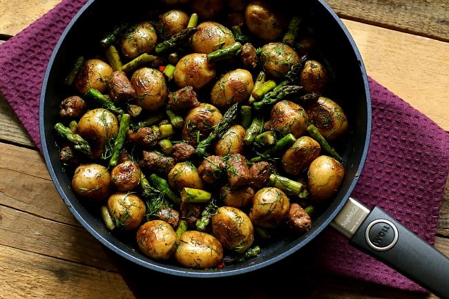 Szparagi ziemniaki L_04