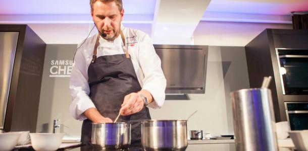 Wojciech Modest Amaro Wywiad Facet I Kuchnia