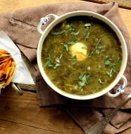 Zupa szczawiowa L_01
