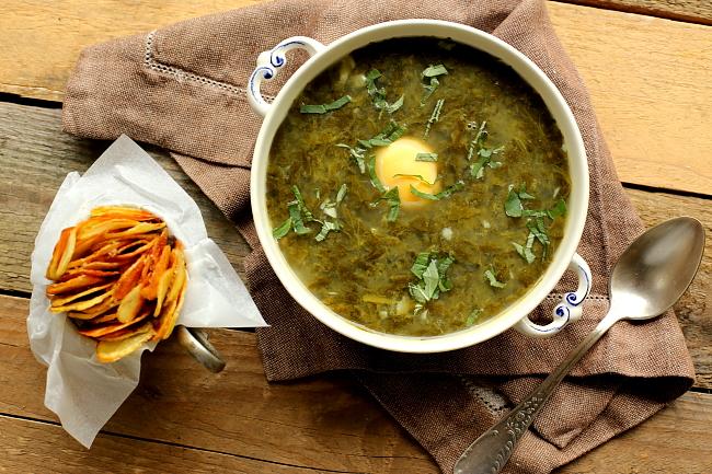 Zupa szczawiowa L_04