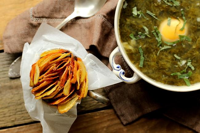 Zupa szczawiowa L_06