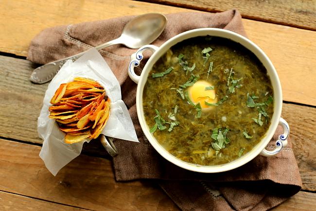 Zupa szczawiowa L_08