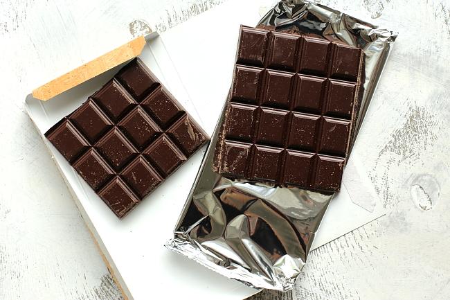 Chocolate History_02