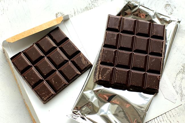 Chocolate History_03