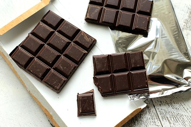 Chocolate History_04