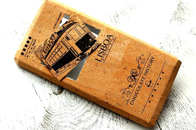 Chocolate History_05