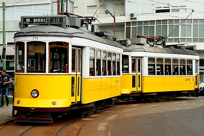 Lizbona tramwaje_01