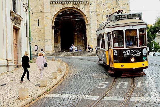 Lizbona tramwaje_02