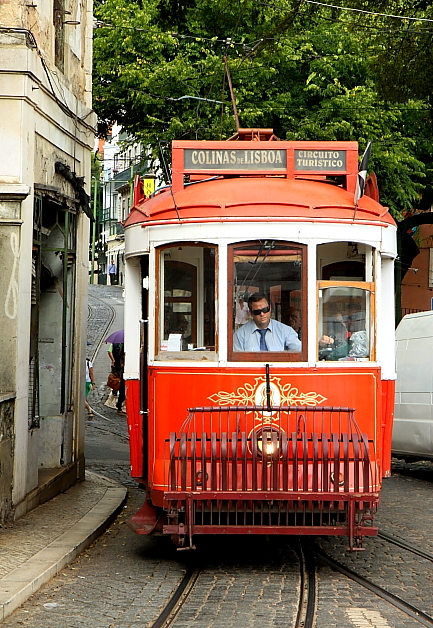 Lizbona tramwaje_03