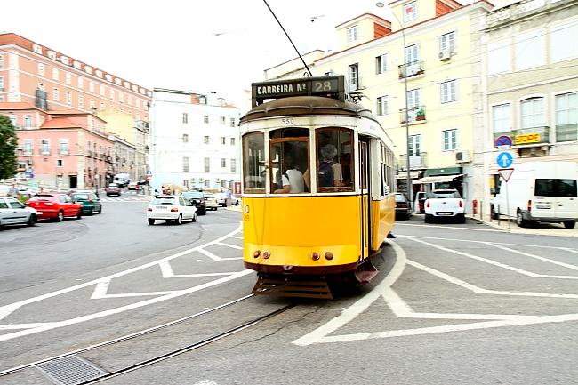 Lizbona tramwaje_04