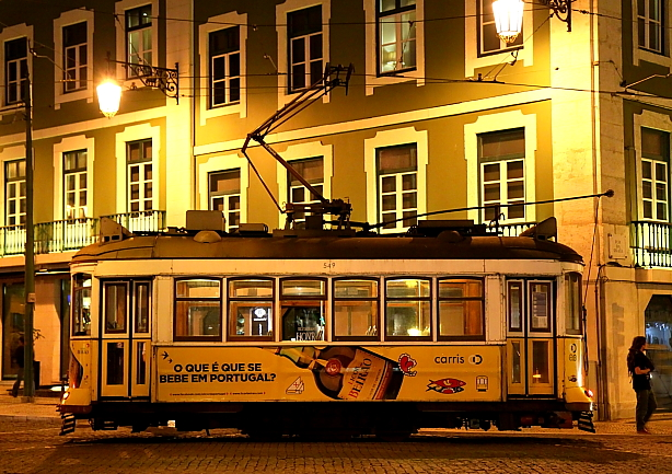 Lizbona tramwaje_05
