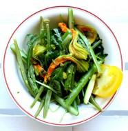 Salatka kwiaty cukinii L_04