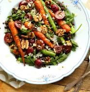 Salatka marchew szparagi L_06