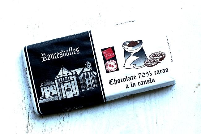Subiza Chocolates_01