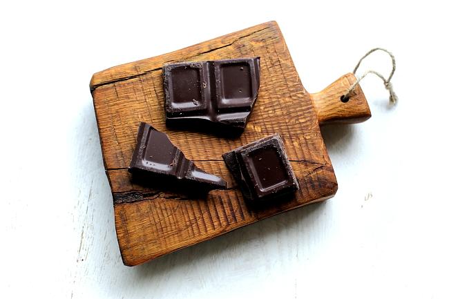 Subiza Chocolates_08