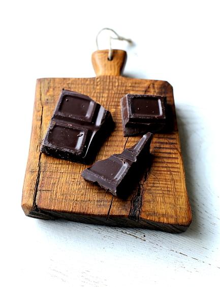 Subiza Chocolates_09