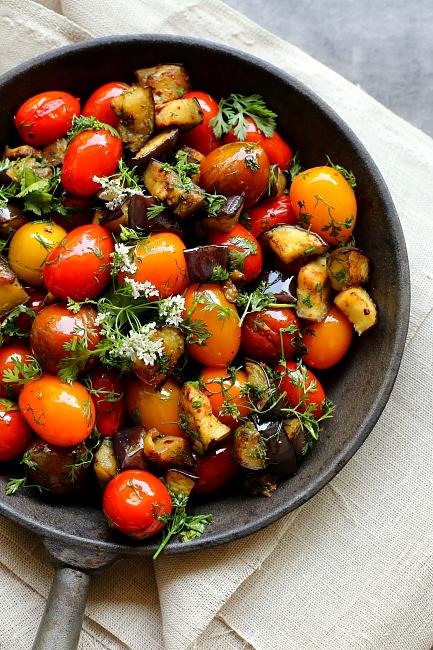 Baklazan i pomidory L_03