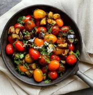 Baklazan i pomidory L_08