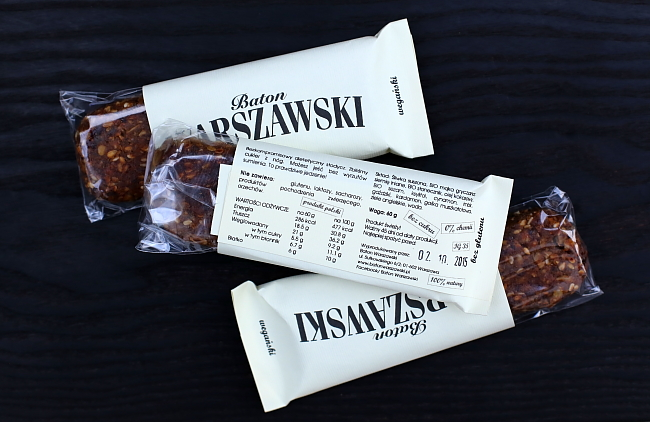 Baton warszawski_01