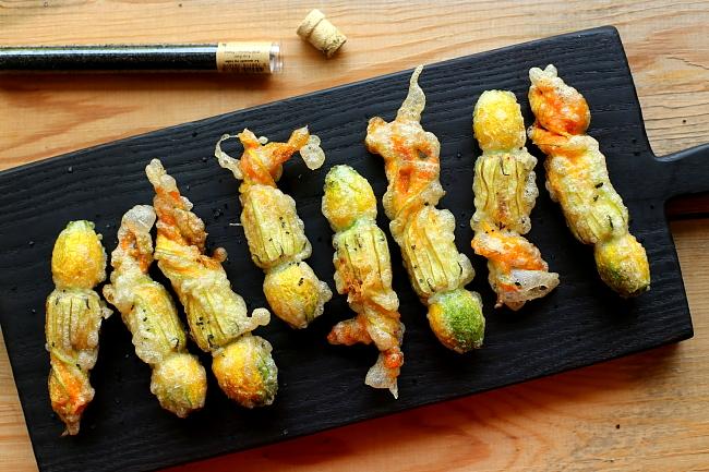 Kwiaty cukinii ryzowa tempuraL_04