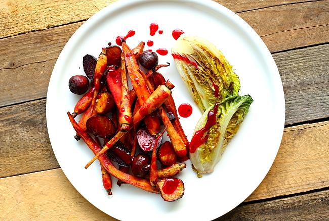 Warzywa korzeniowe L_01