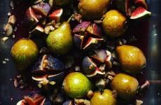 Figi gruszki
