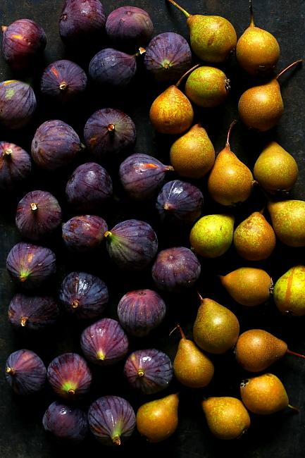 Figi gruszki ser L_01