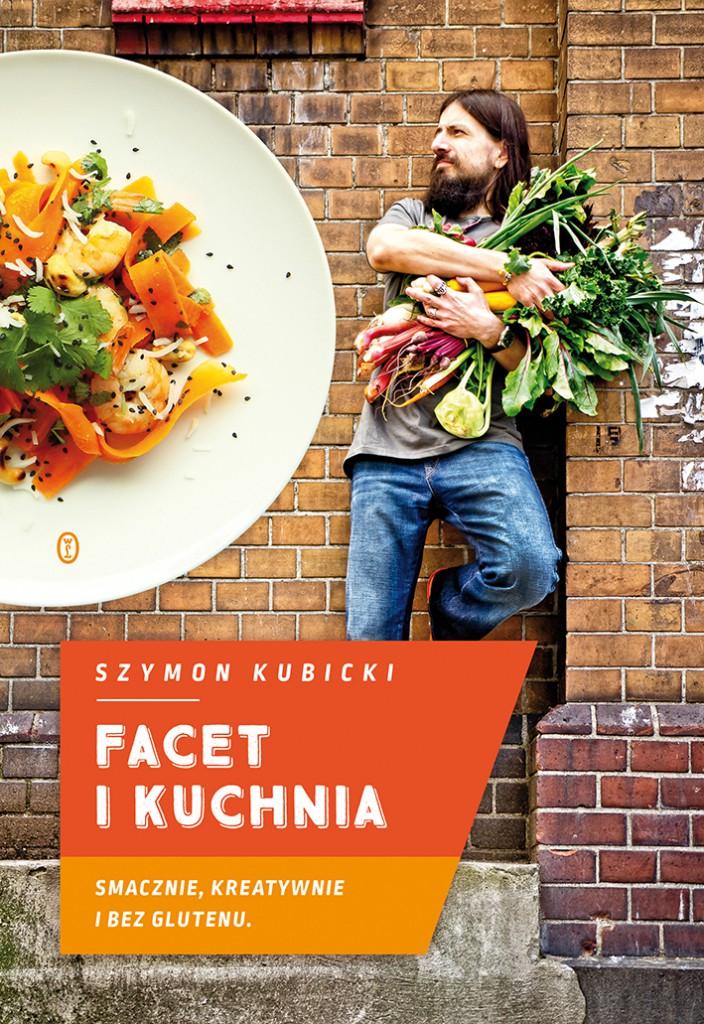 Kubicki_Facet i kuchnia_m