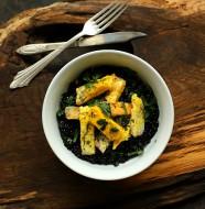 Soczewica z omletem L_06