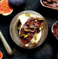 Spread choco olive oil L_05
