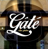 Gate L_16