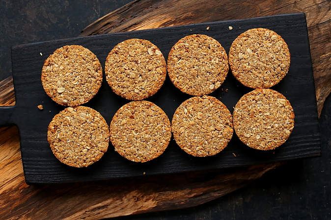 ANZAC BISCUITS L_06