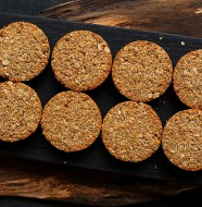 ANZAC BISCUITS L_07