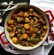 Brukselka ziemniaki oliwki L_02