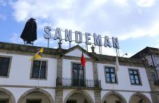 Sandeman L_03