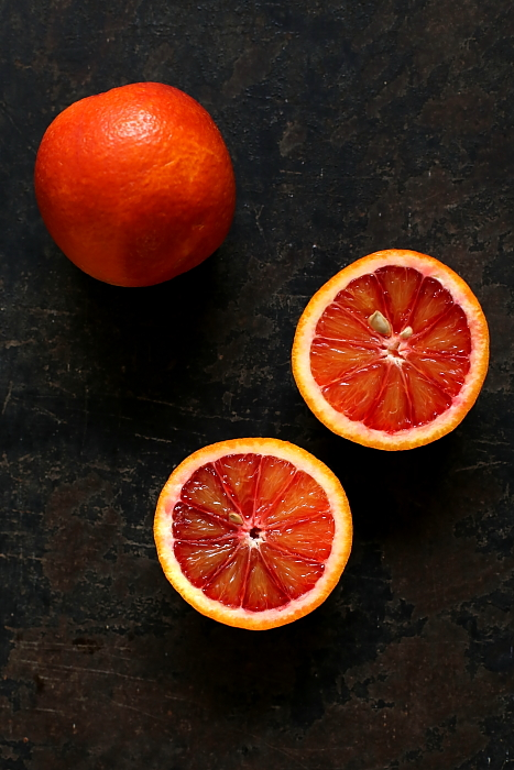 Blood orange L_01