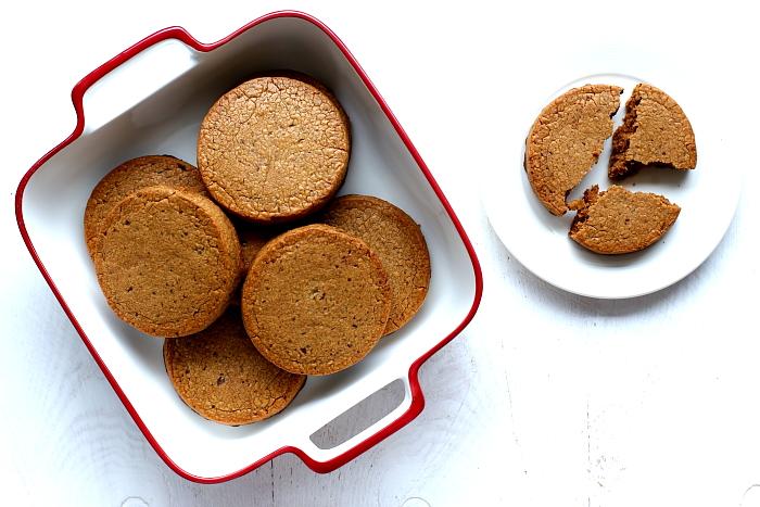 Cookies Gate L_10