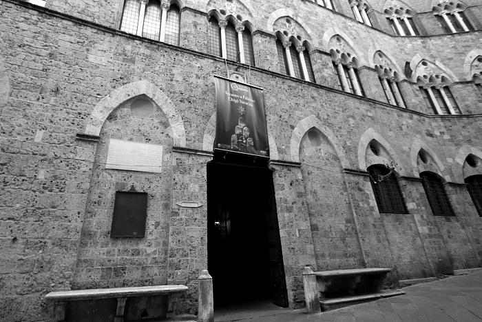 Panforte di Siena L_02