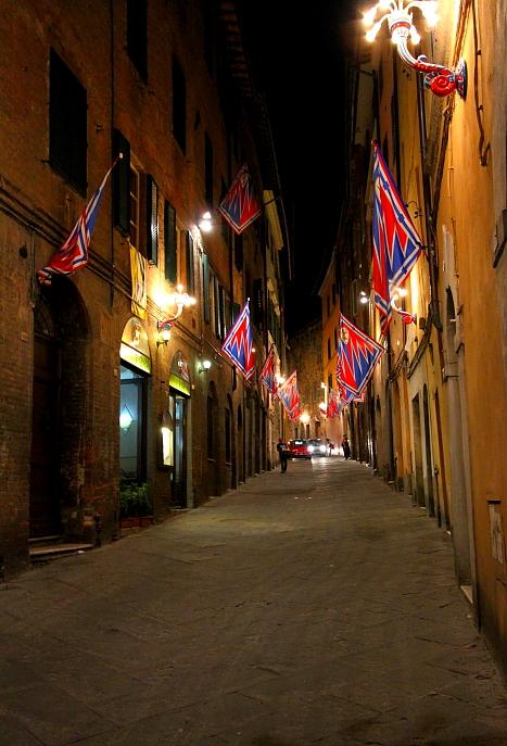 Panforte di Siena L_12
