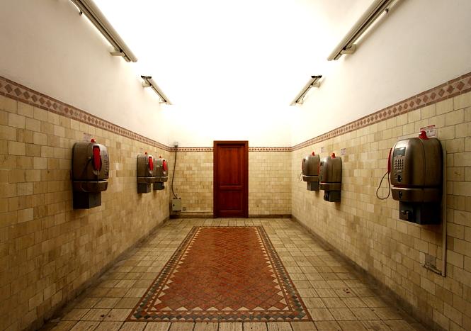 Panforte di Siena L_13