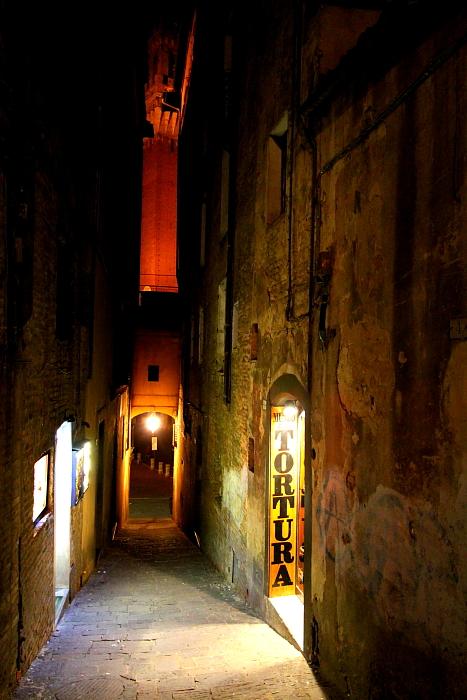 Panforte di Siena L_14