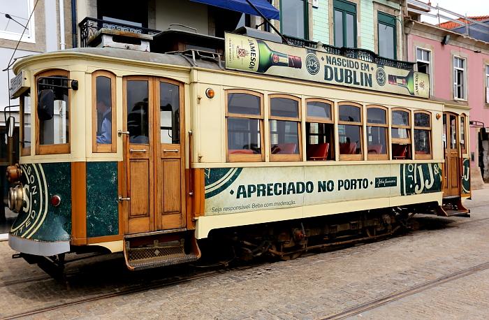 Porto RCV L_01