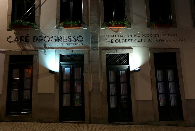 Porto RCV L_02