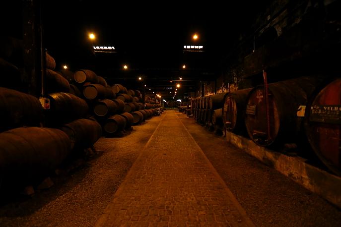 Porto RCV L_05